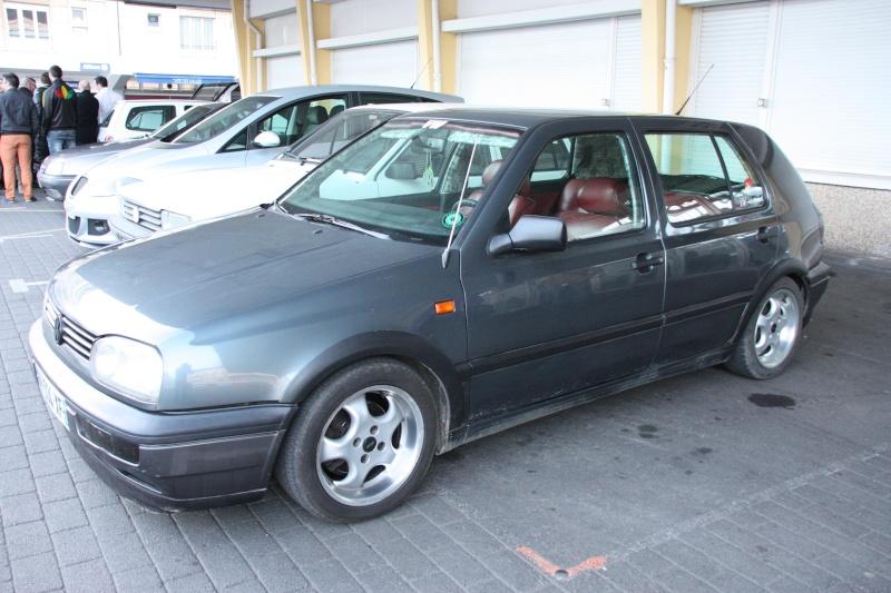 [44] Rencard VW de Saint-Nazaire,New  Photos P 13 !!!!! - Page 8 Img_5153