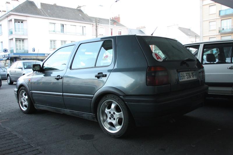 [44] Rencard VW de Saint-Nazaire,New  Photos P 13 !!!!! - Page 8 Img_5154