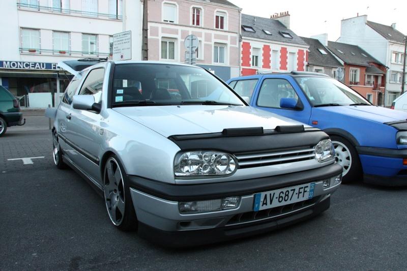 [44] Rencard VW de Saint-Nazaire,New  Photos P 13 !!!!! - Page 8 Img_5156