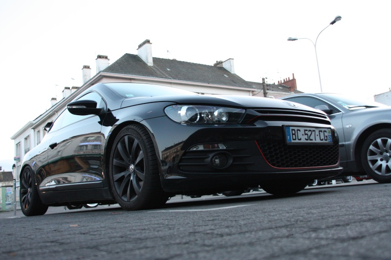 [44] Rencard VW de Saint-Nazaire,New  Photos P 13 !!!!! - Page 8 Img_5159