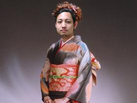 Hiroki's individual shots - Page 3 940112