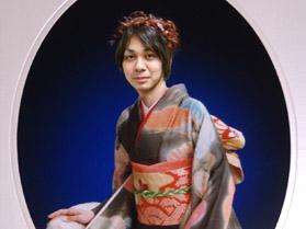 Hiroki's individual shots - Page 3 940210