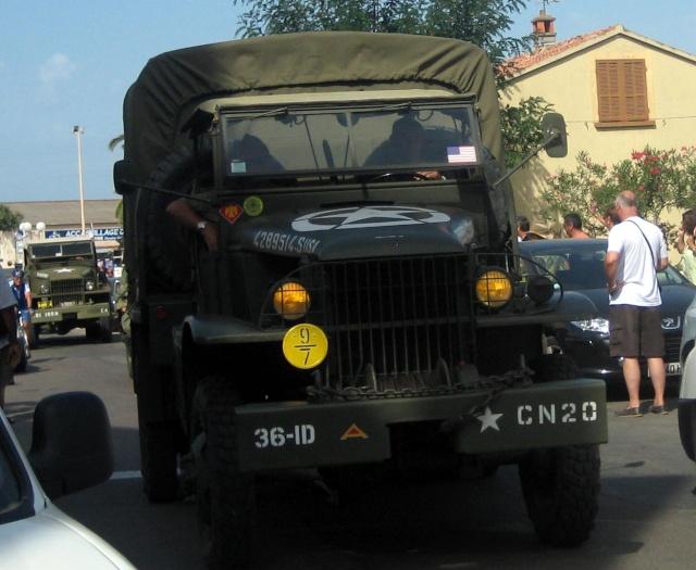 Libération de la Corse Img_3013