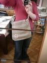 Un nouveau sac !! P1030413