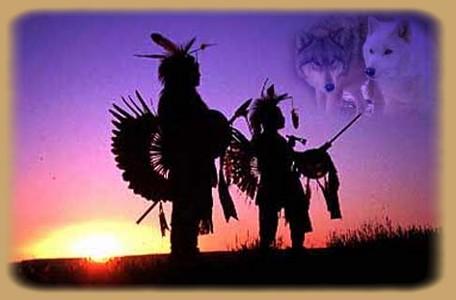 Grand esprit Indien10