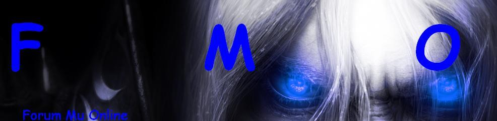 Forum Mu Online