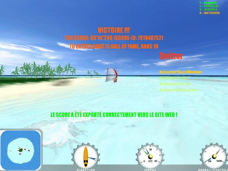 concours windsurf the game Sans_t10