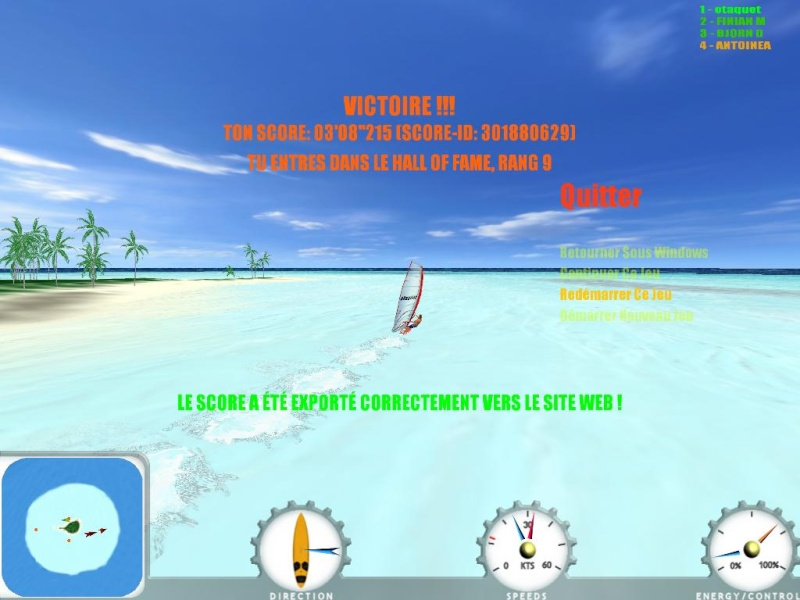 concours windsurf the game - Page 2 Sans_t13