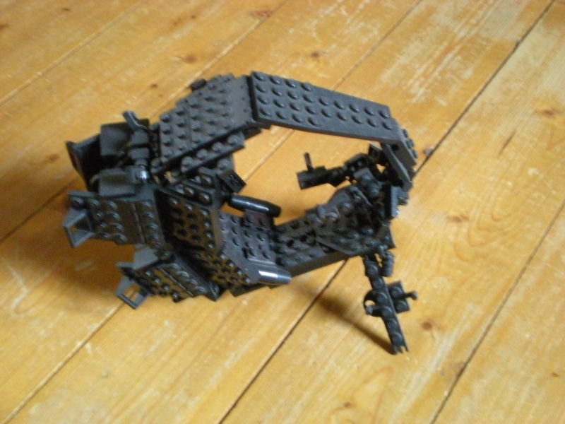 Collection n°57 : Covmetal Lego_012