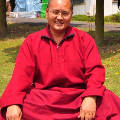 Enseignement de Khenpo Rinzin Samdrup 6721_410
