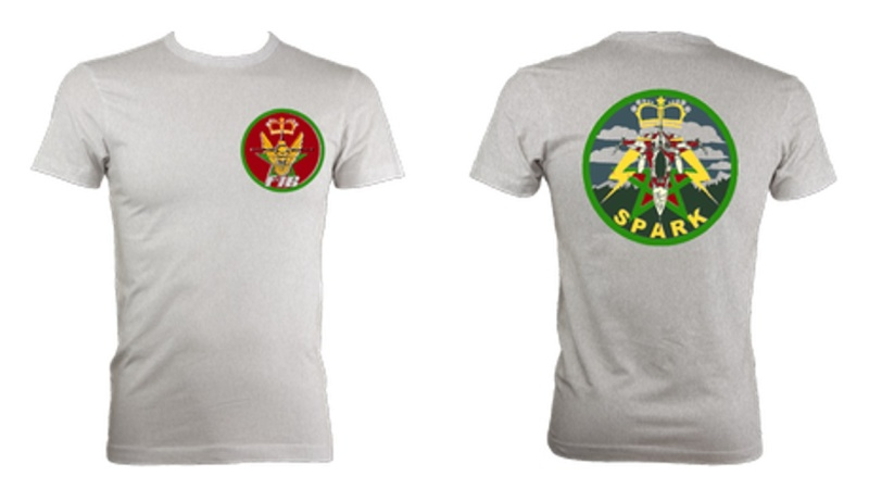 RMAF insignia Swirls Patches / Ecussons,cocardes et Insignes Des FRA - Page 4 Tshirt11