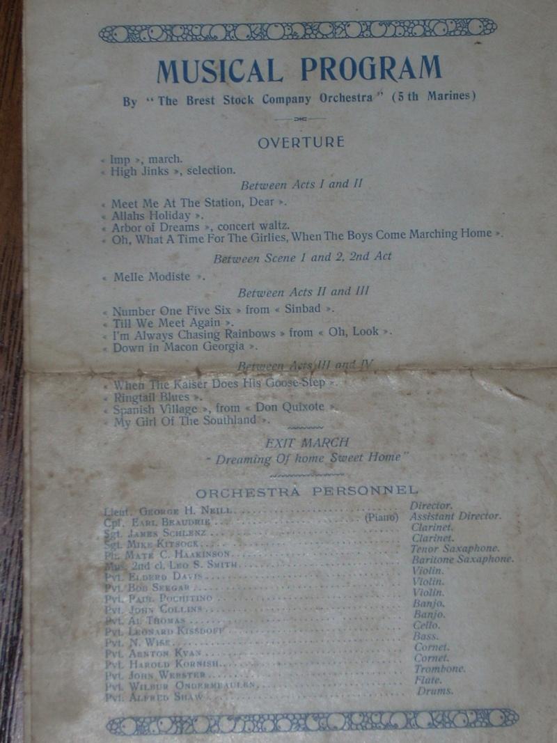 du papier de 1919 Dscn0621