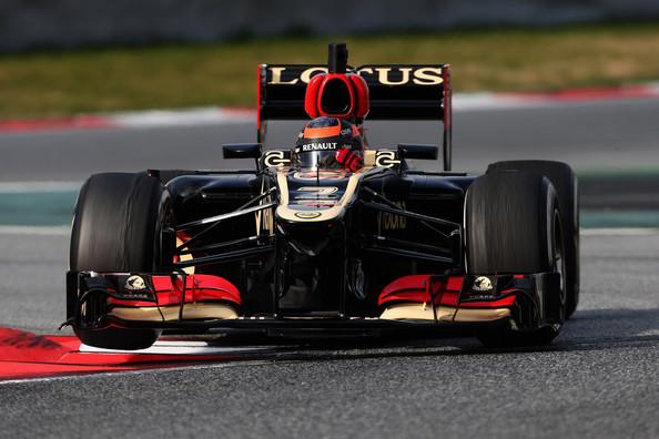 Campionato Mondiale F.1 2013 - TOPIC UNICO  Kimi_r12