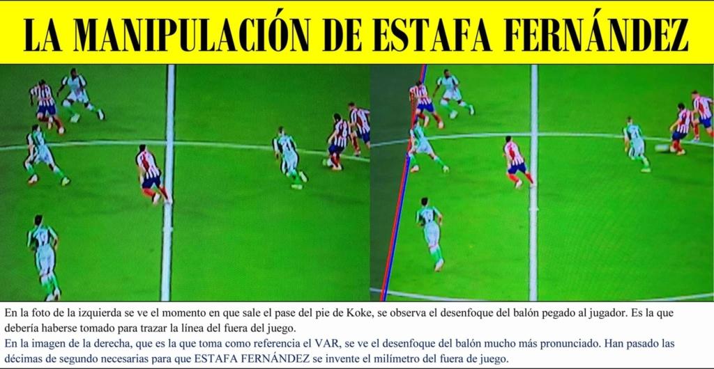 Atletico De Madrid 10770510