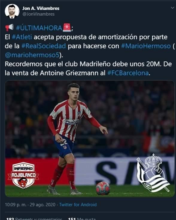 Atletico De Madrid - Página 6 11860110