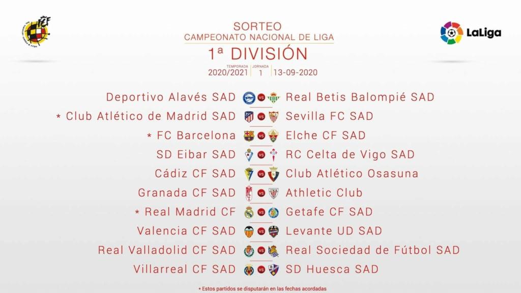 Atletico De Madrid - Página 6 19-06-10