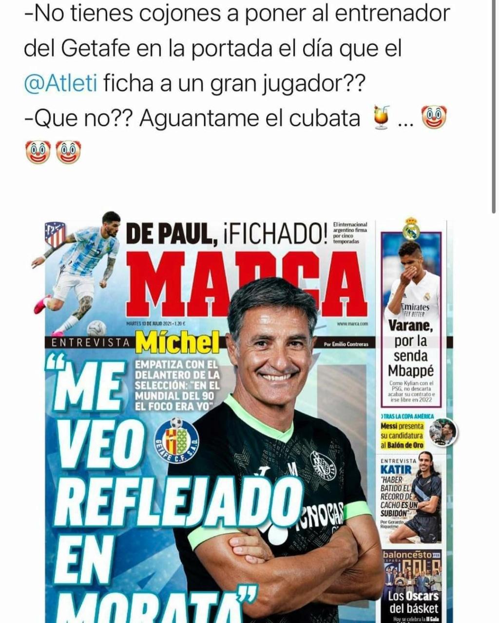 Atletico De Madrid - Página 9 21624610