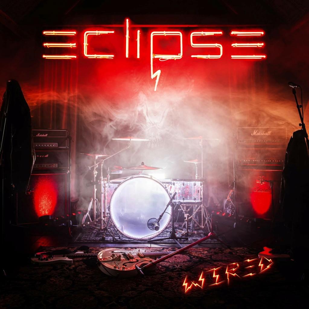 Eclipse - Página 5 21693710
