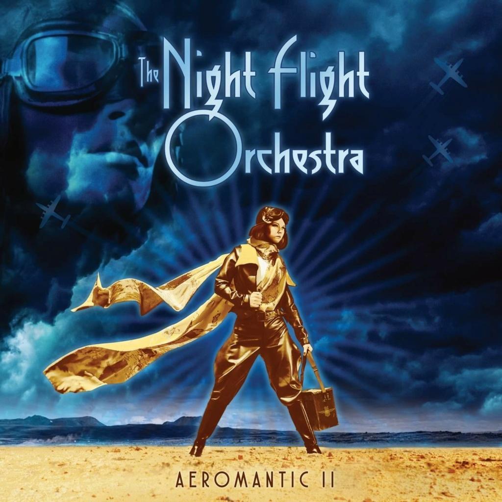 "THE NIGHT FLIGHT ORCHESTRA - ""Internal Affairs"" - Página 3 21942210"