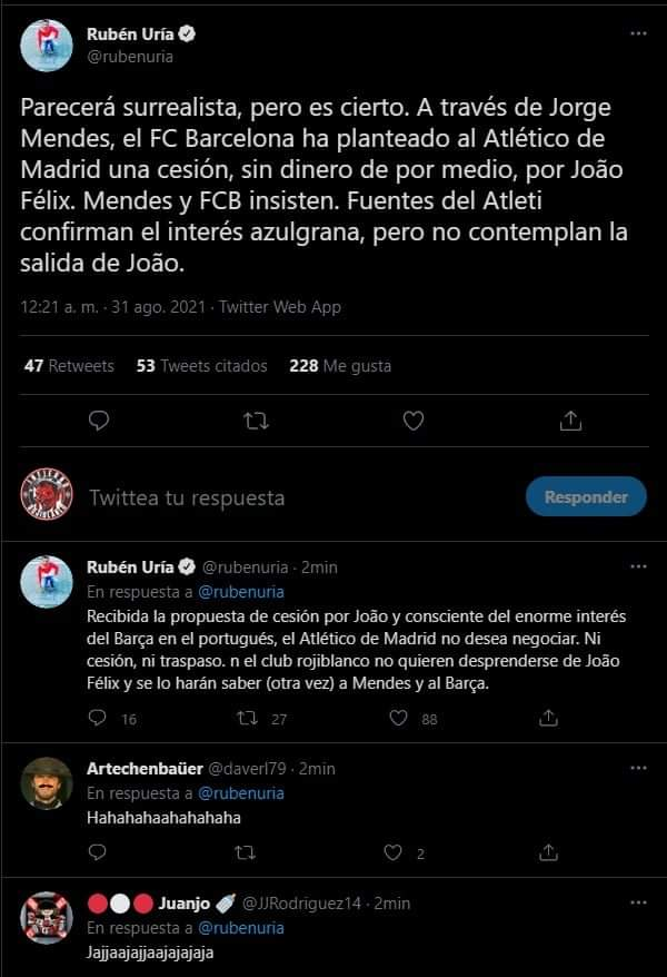 Atletico De Madrid - Página 14 24103610