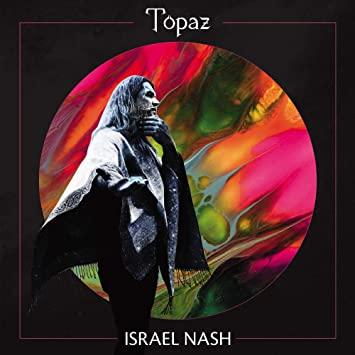 ISRAEL NASH GRIPKA - Musica con cuerpo y alma - Página 10 814ijp10