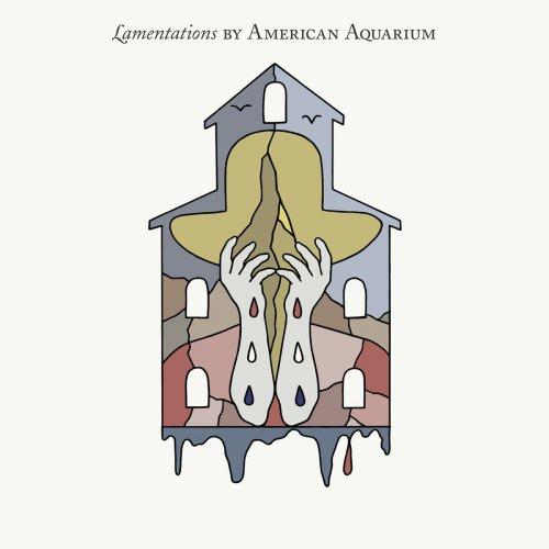 American Aquarium  - Página 4 Aa10