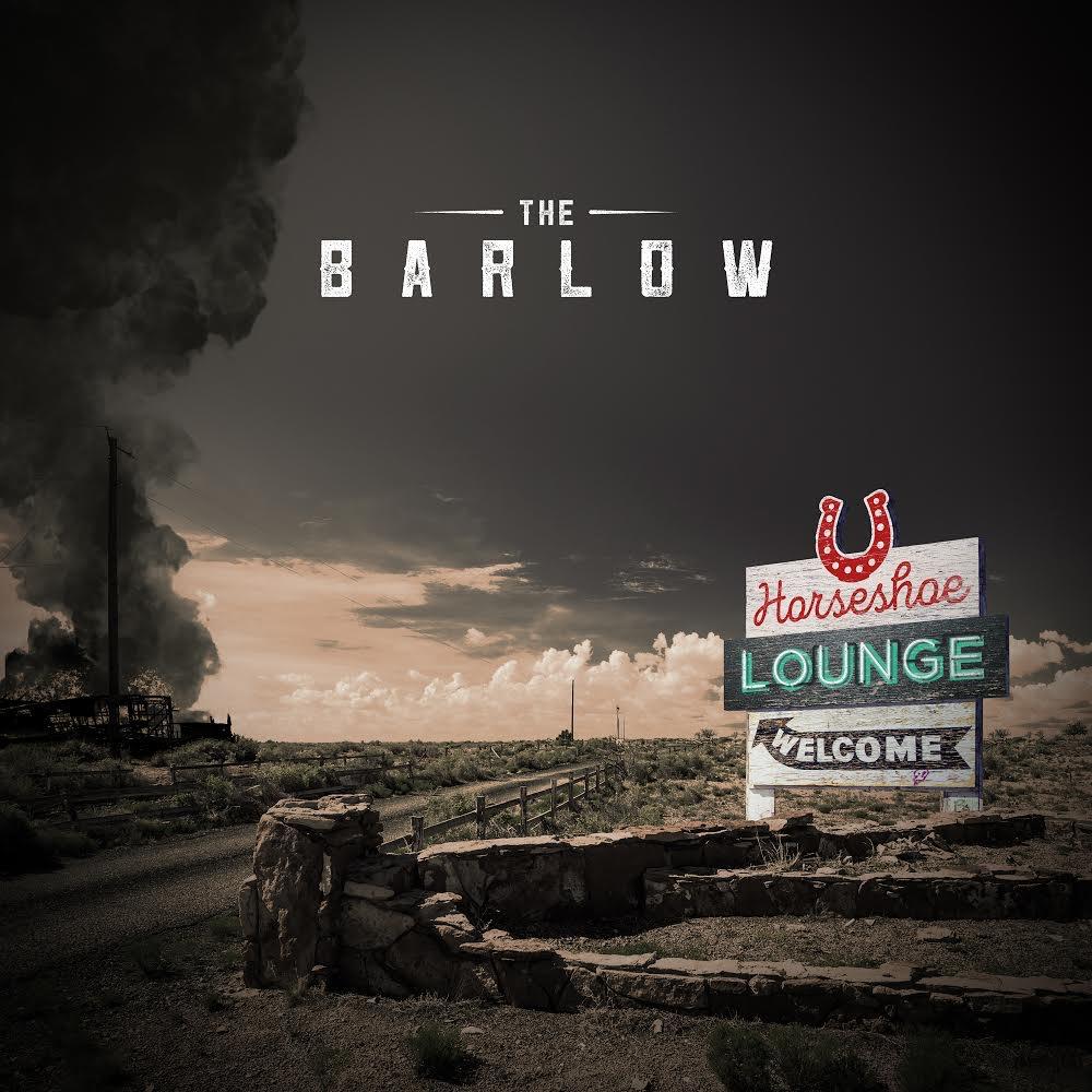 ¿Qué estáis escuchando ahora? - Página 5 Barlow10