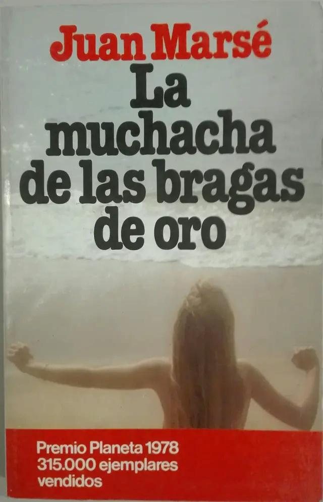 ¿Que estáis leyendo ahora? - Página 12 Bragas10