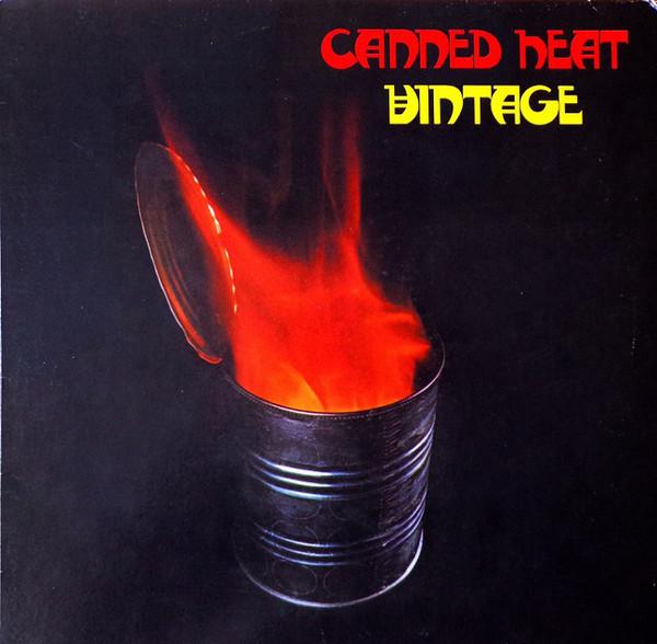 Postea el último vinilo que hayas comprado - Página 2 Canned10