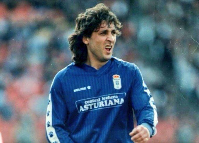 El hilo del Real Oviedo SAD Carlos10