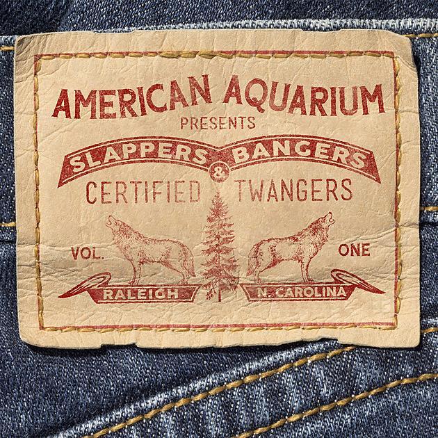 American Aquarium  - Página 4 Cover11