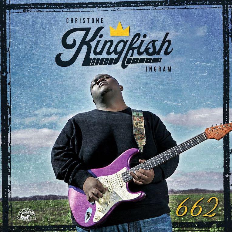 """Christone """"Kingfish"""" Ingram Crop-c10"""