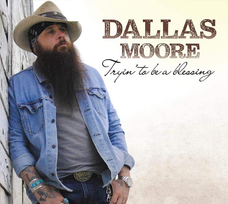¿Qué estáis escuchando ahora? Dallas11