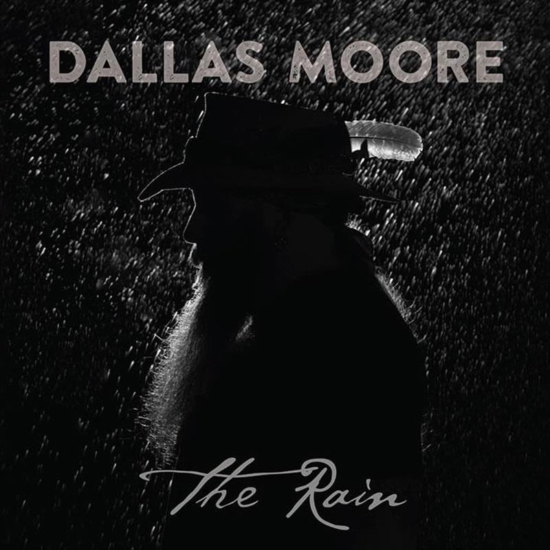 ¿Qué estáis escuchando ahora? - Página 3 Dallas12
