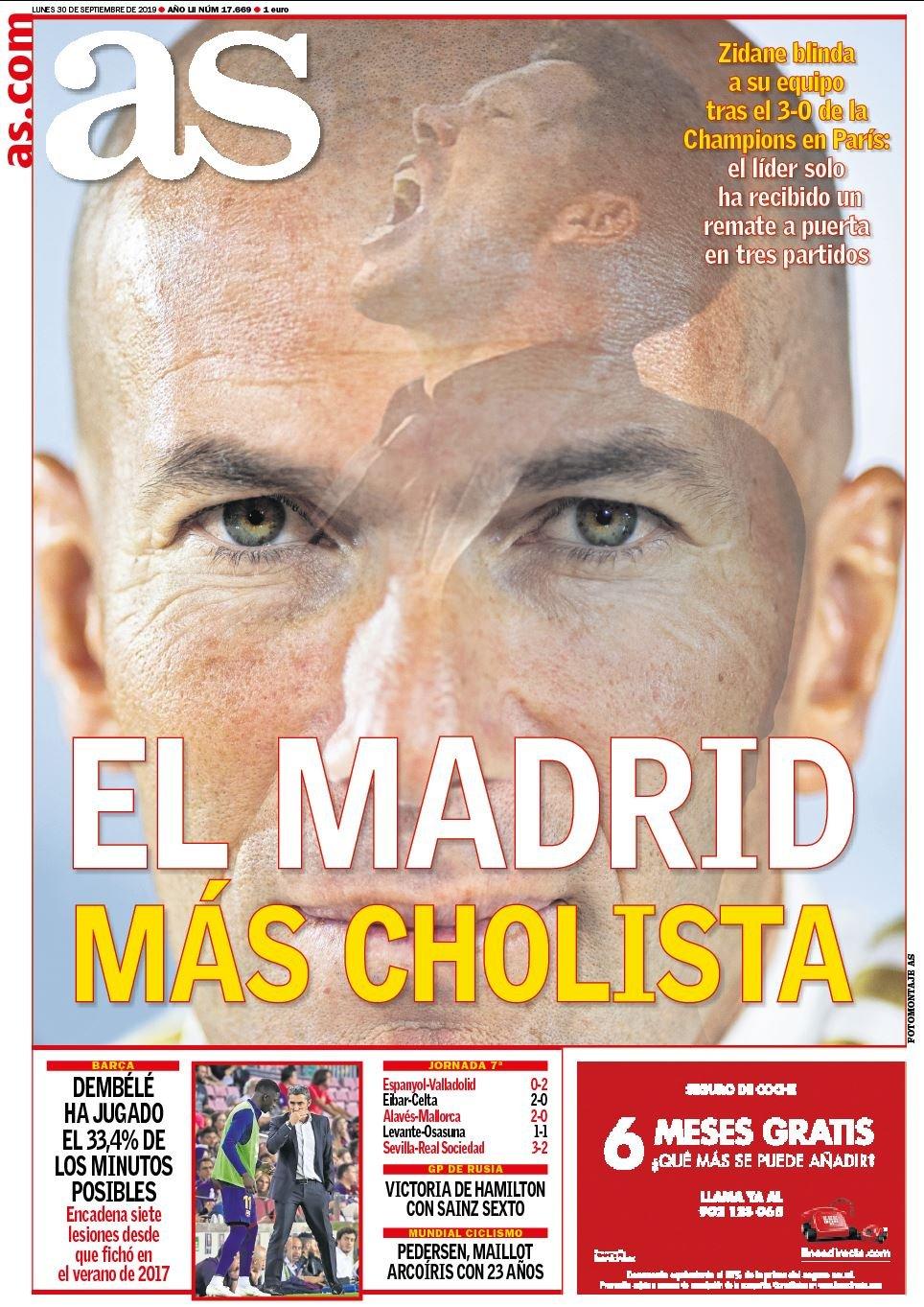 Atletico De Madrid - Página 3 Efqfnt10