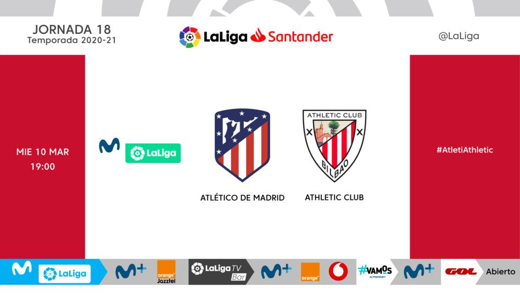 Atletico De Madrid - Página 4 Es5kel10