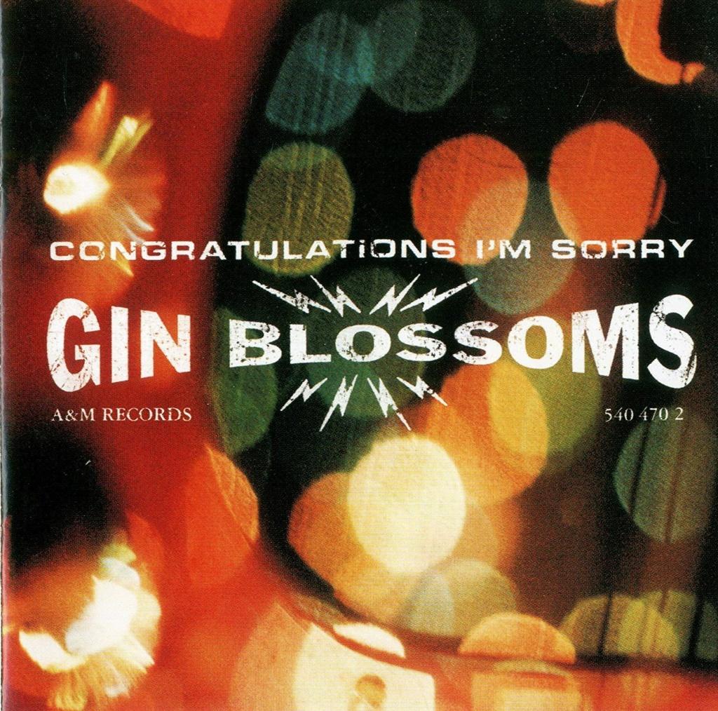 Postea el último vinilo que hayas comprado - Página 3 Gin10