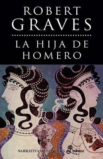 ¿Que estáis leyendo ahora? - Página 3 Graves11