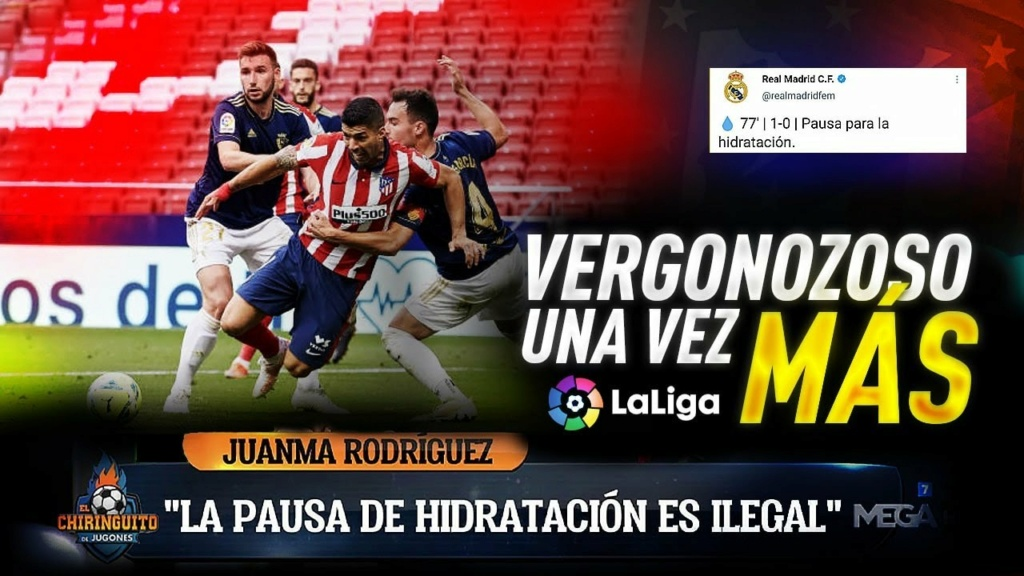 Atletico De Madrid - Página 2 Hidrat10