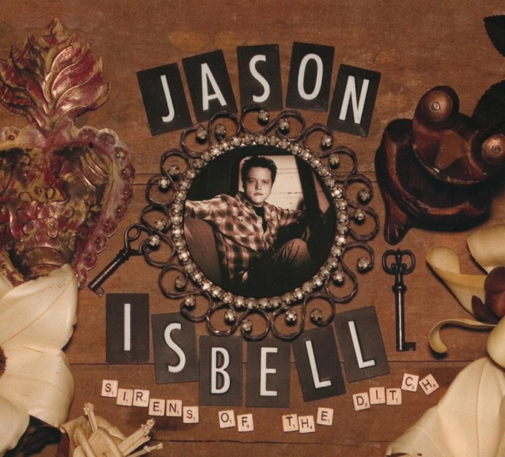 Postea el último vinilo que hayas comprado - Página 2 Jason12