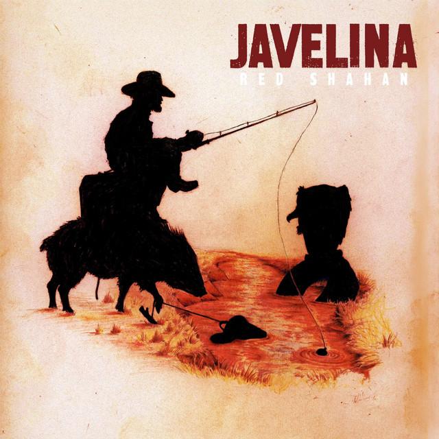 Jam Bands, Southern Rock y Roots music!!!!!! - Página 7 Javeli10