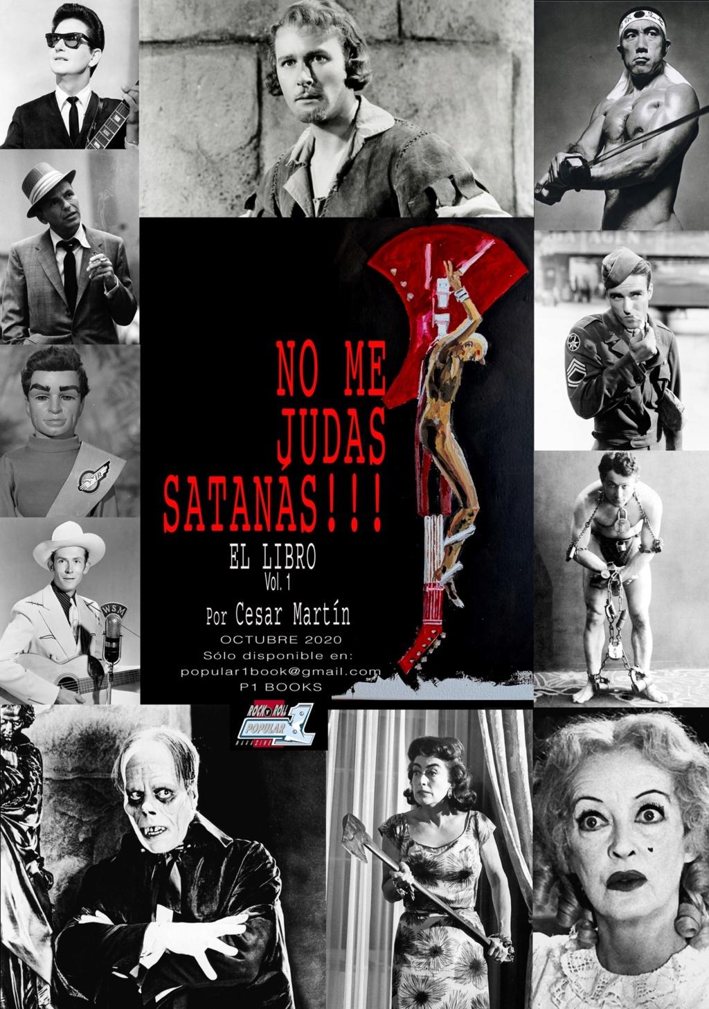 Popular 1 - NO ME JUDAS SATANAS - Página 11 Judas10