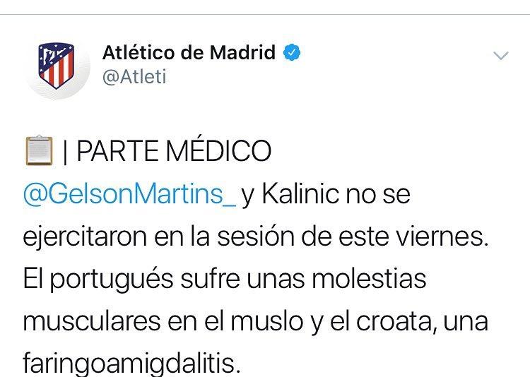 Atletico De Madrid - Página 5 Kalini10