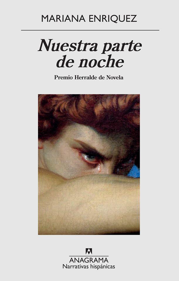 Libricos y Libracos: Novedades Editoriales... - Página 3 Marian10