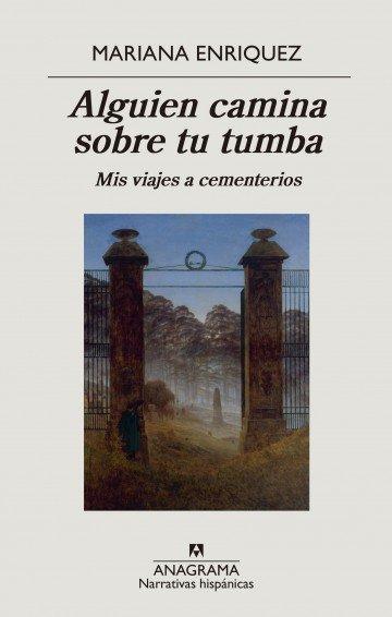 Libricos y Libracos: Novedades Editoriales... - Página 3 Marian11
