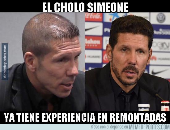 Un día más en la oficina. El topic del Cholo Simeone, el mejor entrenador de la década según la IFFHS  Mmd_9710