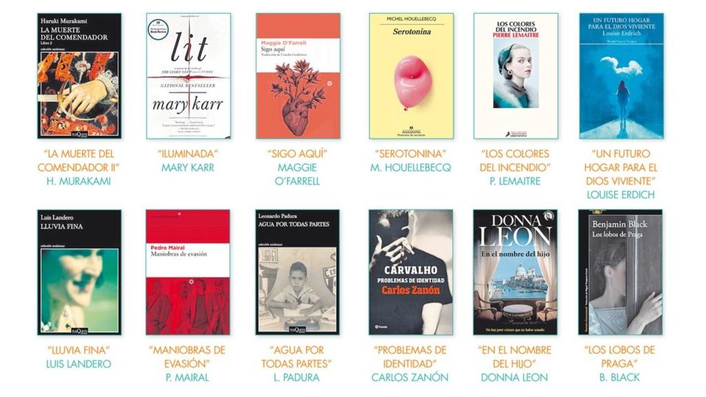 Libricos y Libracos: Novedades Editoriales... - Página 2 Montaj10