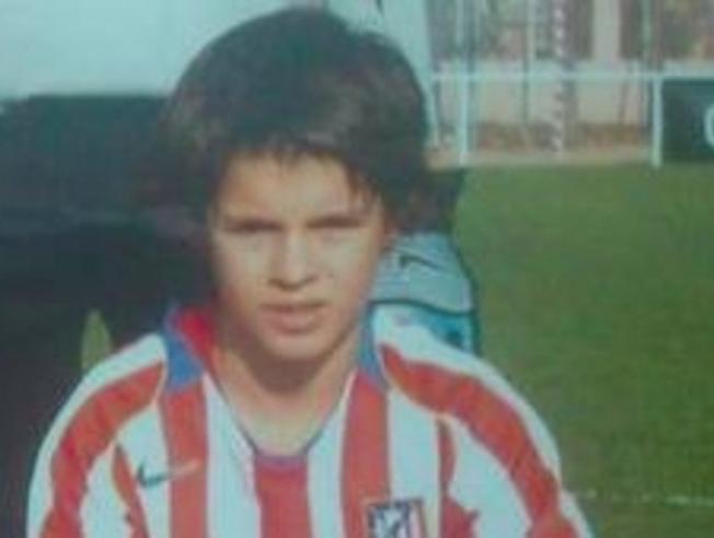 Atletico De Madrid - Página 4 Morata10