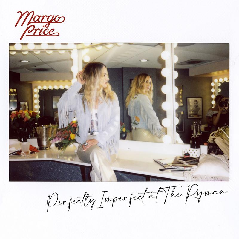 Margo Price. - Página 3 Mp10