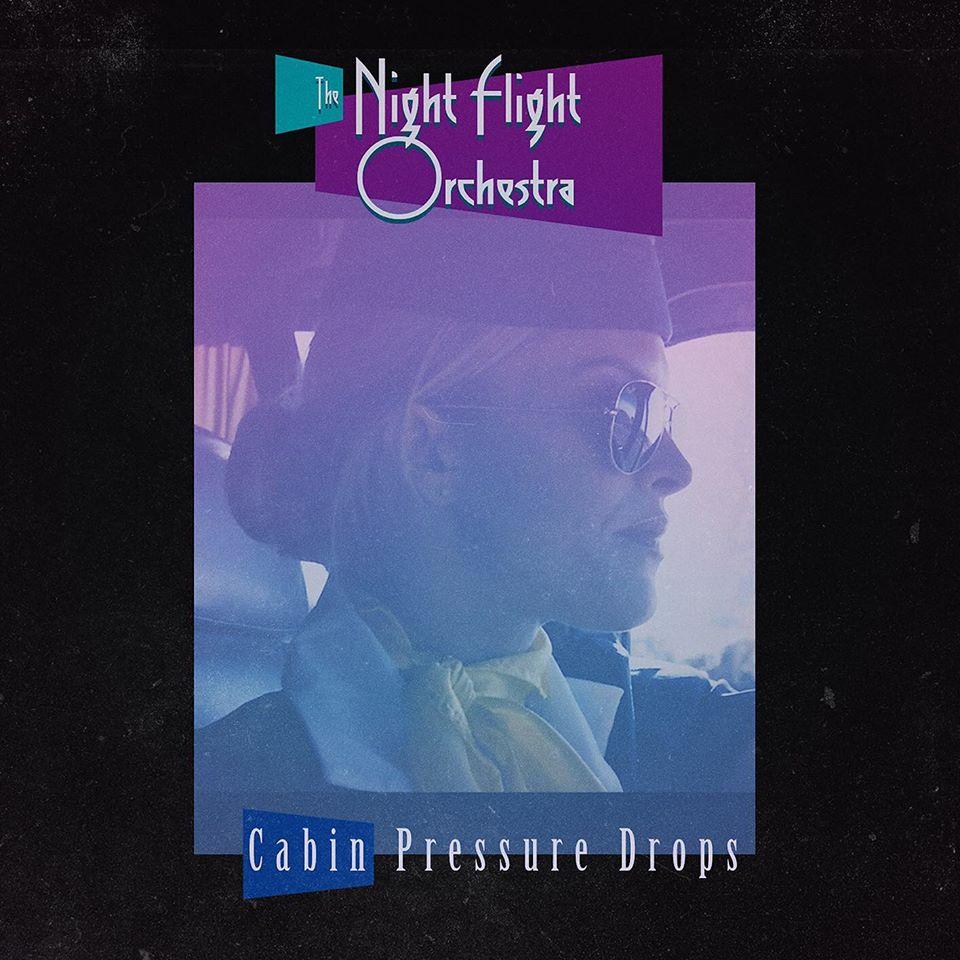 "THE NIGHT FLIGHT ORCHESTRA - ""Internal Affairs"" - Página 2 Night_10"